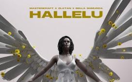 Download Video: Masterkraft Ft Zlatan And Bella Shmurda – Hallelu