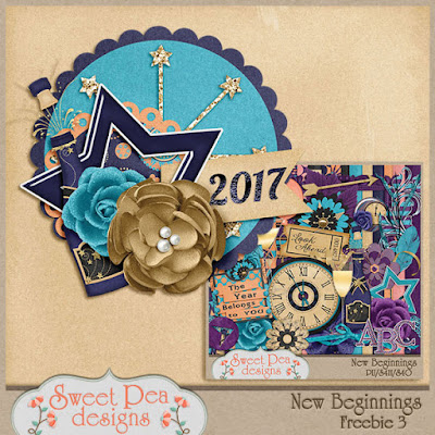 http://www.sweet-pea-designs.com/blog_freebies/SPD_New_Beginnings_freebie3.zip