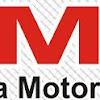 Lowongan Kerja Operator Produksi PT Astra Honda Motor (AHM) 2020