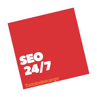 📝¿Cómo redactar artículos para SEO? 📝 Sigue estas 7 recomendaciones