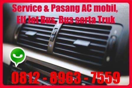 jasa service ac mobil murah di jakarta, jasa service ac mobil murah di depok, jasa service ac mobil terdekat