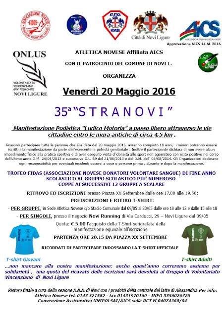 http://www.genovadicorsa.it/anno2016/locandine2016/stranovi2016.pdf