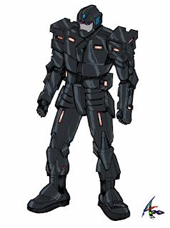 XCF-08D-1