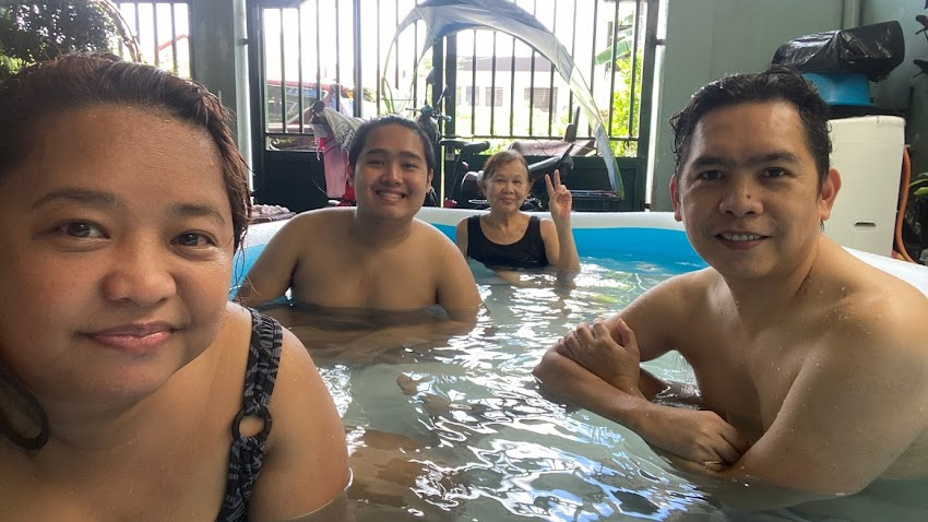 Staying Fit and Healthy Even While In Quarantine