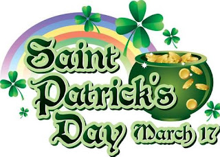 ST-PATRICKS-DAY2-images-and-graphics%2B%25281%2529