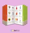 Cetak Buku Katalog Produk Murah di Ciracas, Jakarta Timur