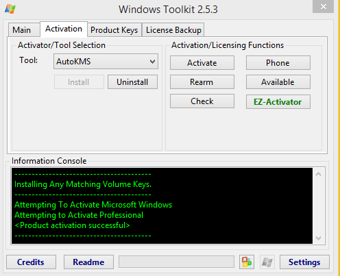 window toolkit 2.5.3