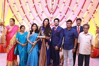 Nakul Wedding Reception Pictures  0011.jpg
