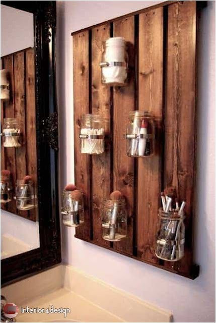 Handcrafts For Bathroom 3
