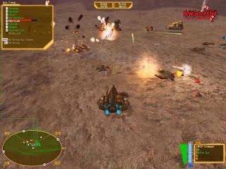 Battlezone 98 Redux Game Setup Kickass