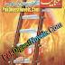 Hikayat Digest July 2020 Pdf Download