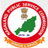Nagaland Public Service Commission Bank recruitment 2017  for  various posts
