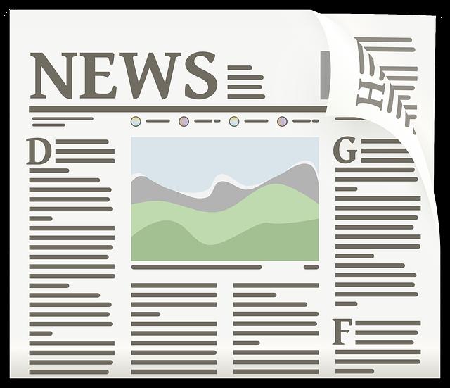 Contoh Teks Editorial (Tajuk) Singkat Beserta Strukturnya