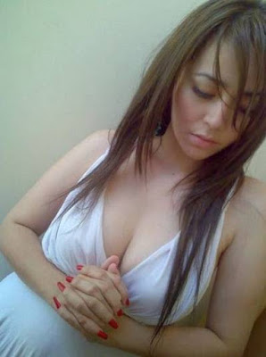 Bokep Sex | Nonton Video Bokep Sex Indo Streaming