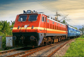 railway apprentice 2020, railway apprentice recruitment 2020, railway apprentice job, railway apprentice kya hai, railway apprentice result 2019, railway apprentice Jaipur, railway apprentice means, railway apprentice iti, railway apprentice 2020, railway apprentice result, railway apprentice benefits, रेलवे अपरेंटिस अल्लाहाबाद, अ railway apprentice, रेलवे अपरेंटिस आईटीआई, रेलवे आईटीआई अपरेंटिस सैलरी, रेलवे आईटीआई अपरेंटिस सैलरी 2020, रेलवे अपरेंटिस 2020 आईटीआई, रेलवे अपरेंटिस 2019 आईटीआई, आईटीआई रेलवे अपरेंटिस, रेलवे अपरेंटिस एग्जाम, रेलवे अपरेंटिस एक्ट 2020, रेलवे अपरेंटिस एक्ट 2019 इन हिंदी, रेलवे एक्ट अप्रेंटिस, रेलवे एक्ट अपरेंटिस न्यूज़, रेलवे अपरेंटिस 2020 एप्लीकेशन फॉर्म, रेलवे अपरेंटिस 2020 एप्लीकेशन फॉर्म, रेलवे अपरेंटिस ऑनलाइन फॉर्म, रेलवे अपरेंटिस कट ऑफ, रेलवे अप्रेंटिस क्या है, रेलवे अपरेंटिस कोटा रिजल्ट, रेलवे अप्रेंटिस क्या होता है, रेलवे अपरेंटिस कॉम, रेलवे अपरेंटिस कोटा, रेलवे अपरेंटिस के फायदे, रेलवे अपरेंटिस कोलकाता, रेलवे अपरेंटिस के फॉर्म, रेलवे अपरेंटिस क्वेश्चन पेपर इन हिंदी, रेलवे अपरेंटिस जॉब, रेलवे अपरेंटिस जबलपुर, रेलवे अपरेंटिस जयपुर, रेलवे अपरेंटिस जॉब्स, रेलवे अपरेंटिस जॉब 2020, रेलवे अप्रेंटिस ट्रेनिंग, रेलवे ट्रेड अपरेंटिस, रेलवे अपरेंटिस मेडिकल टेस्ट