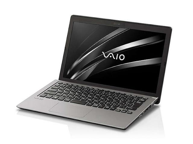 Harga Laptop Sony VAIO S11 Tidak Murah, Inilah Tips Bawa Laptop Agar Tidak Mudah Rusak