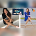 These Hot actresses in Bigg Boss4??