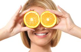 Manter um estilo de vida saudável é importante para o bom funcionamento do  corpo, inclusive para os olhos. Em um simples exame de rotina, o  oftalmologista ... f0be78340b