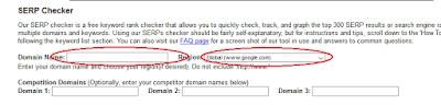 Bagaimana cara mengatasi artikel yang sudah banyak tapi cuma sedikit url yang terindex digoogle ?