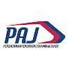 Thumbnail image for Perbadanan Pengangkutan Awam Johor (PAJ) – 15 April 2017