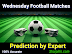 Today Champions League Predictions & Expert Accurate Picks