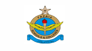 Fazaia Inter College Kohat Jobs 2021 Latest Recruitment