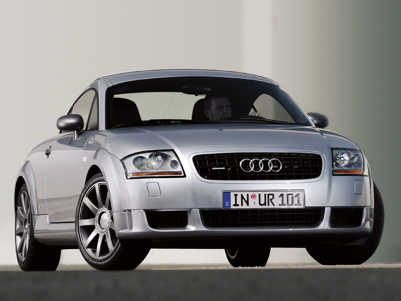 audi tt coupe pics. Black Bedroom Furniture Sets. Home Design Ideas