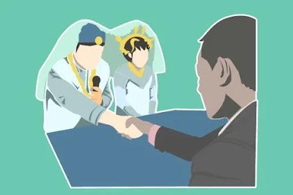 Inilah Hukum Serta Azab Bagi Sumai Yang Memilih Menikahi Selingkuhan Dan Meninggalkan Istri Dan Anaknya