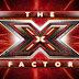 Τραγούδησε Παντελίδη στο X Factor και ανατρίχιασε όλη η αίθουσα