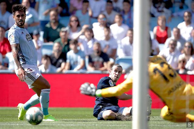 Real thắng, Bale hay nhất trận: Zidane có làm hòa với siêu sao? 2