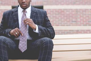 3 Conseils Utiles Pour Porter Un Beau Costume