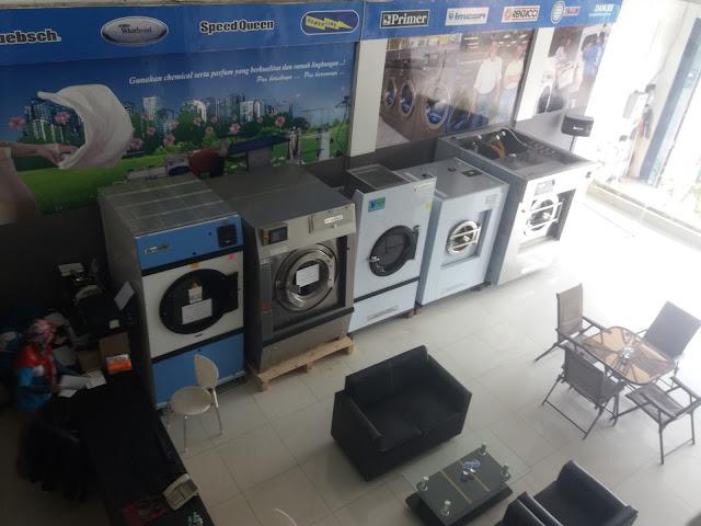 Jual Mesin Cuci Laundry Kapasitas 10 Kg|15 Kg |18 Kg| 20 kg| 22 Kg| 25 Kg| 30 Kg|40 Kg| 50 Kg|60 Kg