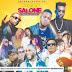 [Mixtape] DJ FLEX SALONE – INTERNATIONAL FESTIVE MIXXX