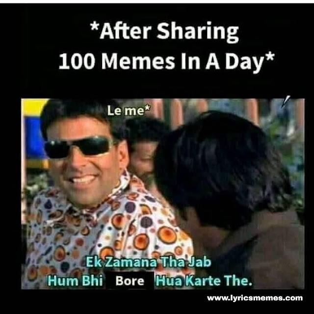 40+ Top best funny memes,coronoa virus memes,dank memes,dark memes,depression memes,Grumpy cat memes,donald trump memes