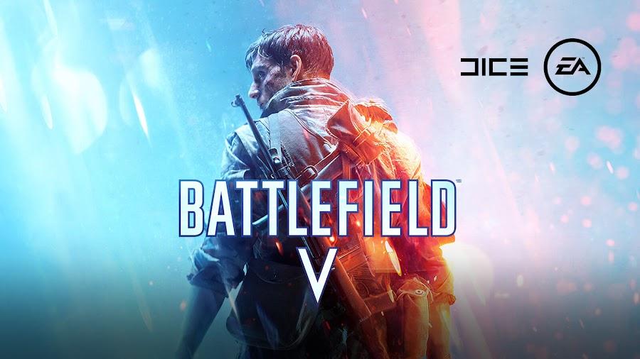 battlefield 5 final update june 2020