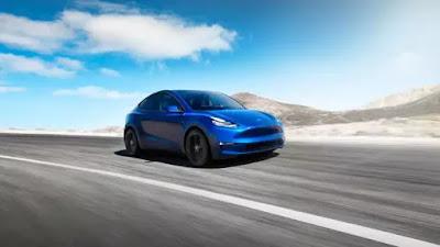10 Mobil listrik baru-8
