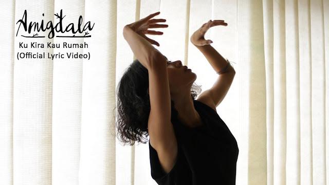 Berita Musik Indie Terbaru dan Terlengkap Indonesia