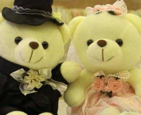 Teddy%2BBear%2BImages%2BPics%2BHD21