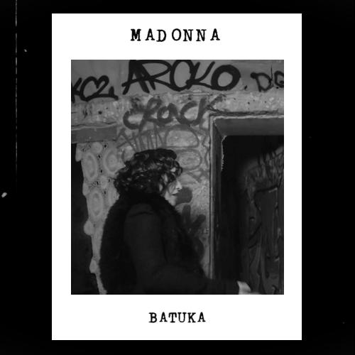 Batuka+by+%2540mdnaextreme.png