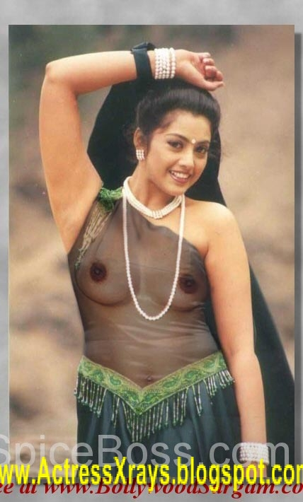 meena-sexy-queen-nude-young-wife-old-man-movie