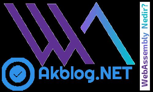 WebAssembly Nedir Ne işe Yarar -  Yazılım Eğtimleri