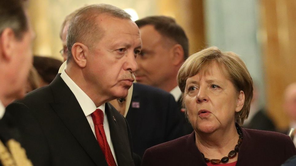 """Απίστευτη πρόκληση Τουρκίας: """"Η Ξάνθη κατοικείται κυρίως από Τούρκους"""""""