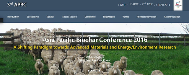 http://www.biochar.co.kr/index2.asp