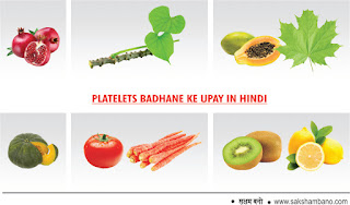 प्लेटलेट्स के लिए जरूरी है ये  चीजें खाना   in hindi, These things are necessary for platelets in hindi,प्लेटलेट्स बढ़ाने का फार्मूला in hindi, Platelets boosting formula in hindi,घरेलू तरीके प्लेटलेट्स बढ़ाने के उपाय in hindi, Home remedies to increase platelets in hindi,  प्लेटलेट्स के बारे में जानकारी  in hindi, About platelets in hindi, डेंगू के कारण, लक्षण in hindi, Causes, symptoms of dengue in hindi, teen tarah se hota hai dengue ka bukhar in hindi, teen tarah se hota hai dengue ka bukhar ke barein mein hindi, teen tarah se hota hai dengue ka bukhar article pdf in hindi,तीन तरह से होता है डेंगू का बुखार hindi, Dengue fever occurs in three ways in hindi, Dengue hemorrhagic fever in hindi, sakshambano, sakshambano in hindi, sakshambano hindi,Dengue Shock Syndrome in hindi, dengue ke gharelu upchar in hindi, Platelets in hindi, Reason for low platelets in hindi, Platelets donation in hindi, Platelets will increase rapidly in hindi, Use of sesame oil in hindi, Drink plenty of water in hindi, regular exercise in hindi, sugar beets for dengue in hindi, Coconut water  for dengue in hindi, kiwi  for dengue in hindi, Giloy   for dengue, Wheatgrass Juice   for dengue,   Pumpkin for dengue,   Turmeric for dengue,  Aloe vera juice  for dengue,  Pomegranate for dengue, Papaya Leaves for dengue, dengue fever in hindi, dengue treatment in hindi, dengue treatment food in hindi, dengue fever prevention food in hindi, article of dangue in hindi, dengue fever mein kya kya khana chahie in hindi, fever me kya nahi khana chahiye in hindi, dengue ke lakshan aur upay in hindi in hindi, dengue ke karan in hindi, dengue fever hone ke karan in hindi, dengue fever causes in hindi, dengue treatment in hindi, symptoms of dengue in hindi, dengue virus in hindi, dengue ke lakshan in hindi, dengue ke lakshan aur upay in hindi, dengue fever treatment in hindi at home in hindi,   In most cases of dengue, mosquito bites cause mild fever but there are three types of dengue fever in hindi,