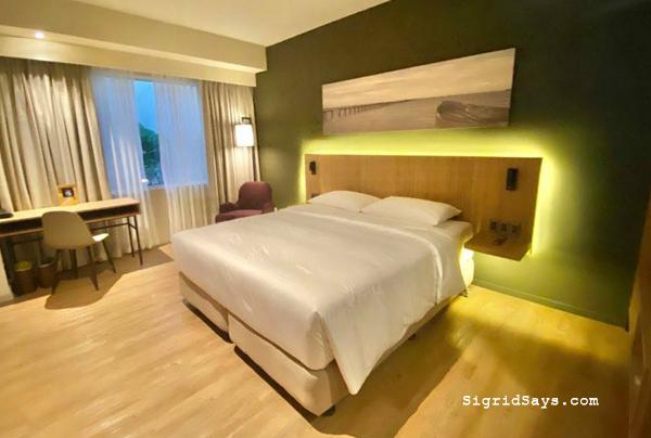 Park Inn by Radisson hotels, Park Inn by Radisson Bacolod, Bacolod hotels, Park Inn by Radisson Bacolod amenities, Park Inn Bacolod location, SM City Bacolod, Arima Restaurant, Bacolod restaurant, Arima Restaurant