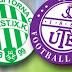 Két BL-meccs között az Újpest vár a Ferencvárosra - ELŐZETES