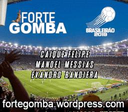 Label_futebol_brasileiro_2019_campeonato_brasileiro_19_hack_snes_rom_smc_sfc_super_nintendo_snes-forever.blogspot_01.png