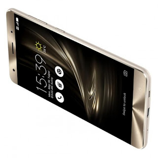 Image result for asus zenfone 3