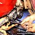 Feijó: Conheça a Moto Peças e Bicicletaria que tem conquistado muitos clientes com boa mão de obra e excelente preço