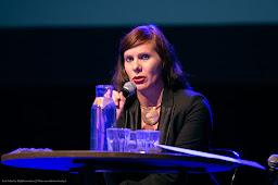 Monika Walecka